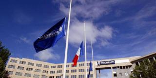 Michelin : 530 postes supprimés et 670 départs à la retraite en 2021