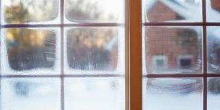 Météo: l'hiver fait son retour pour Pâques, il va même neiger en début de semaine prochaine
