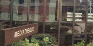 Cholet. Covid : ludothèque, médiathèque et bibliothèque universitaire restent ouvertes