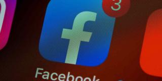 Facebook : la plus importante fuite de données personnelles
