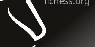 Lichess, jouer aux échecs en ligne