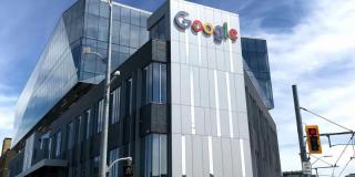 """""""Projet Bernanke"""" : le projet secret de Google pour favoriser son système publicitaire"""
