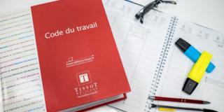 Avocat Droit du Travail Paris