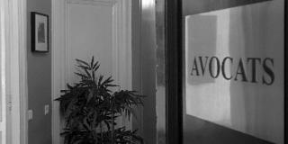 Cabinet Queffeulou | Paris 1er