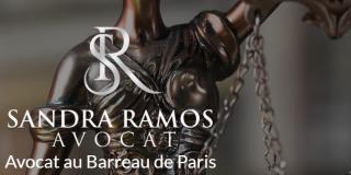 Sandra Ramos | Paris 4ème