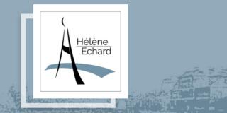 Cabinet Hélène Echard   Paris 5ème