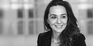 Maître Delphine Lopez   Paris 6ème