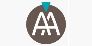 AGN Avocats   Paris 15ème