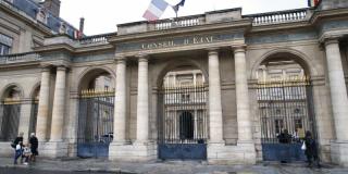 Droit du travail: le Conseil d'Etat inflige un revers au gouvernement