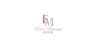 Me Emira Mornagui | Paris 2ème