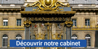 Maître N'geleka   Paris 10ème