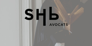 SHB avocats   Paris 9ème
