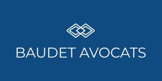 Baudet Avocats | Paris 9ème