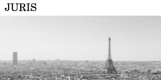 SELARL Juris   Paris 14ème