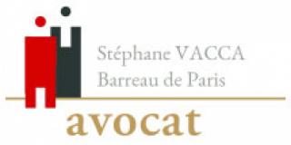 Stéphane Vacca   Paris 14ème