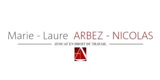Arbez-Nicolas   Paris 1er