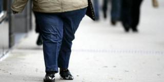 Une agence japonaise propose de «louer» une personne grosse ou obèse