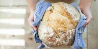 5 astuces pour faire son propre pain à la maison