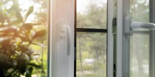 Moustiques dans la maison : 9 astuces super efficaces pour s'en débarrasser définitivement !