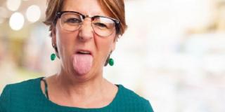 Croissance affective : l'immaturité émotionnelle chez l'adulte