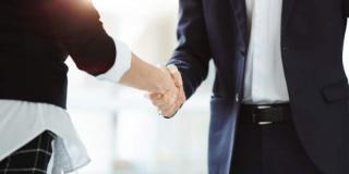 Avocat en droit du travail Paris destiné aux employeurs, TPE, PME, StartUp
