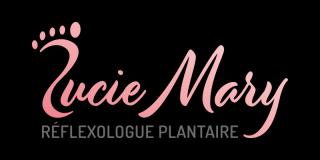 Lucie MARY - Réflexologie Plantaire Cholet