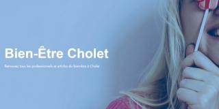 Bien-être Cholet : professionnels et articles pour votre bien-être à Cholet