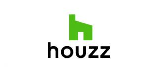 Houzz France : La nouvelle façon de penser votre maison et la décoration intérieure