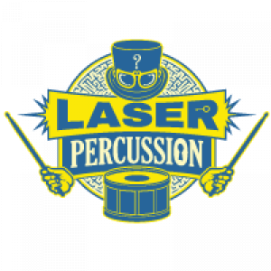 Laser Percussion